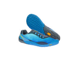 Merrell Vapor Glove 4 Men - NEW 2019