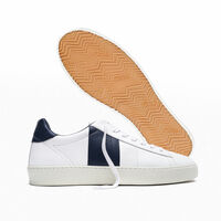 Woolrich Court Low - NEW 2019