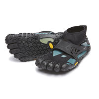 Spyridon MR Elite Women's