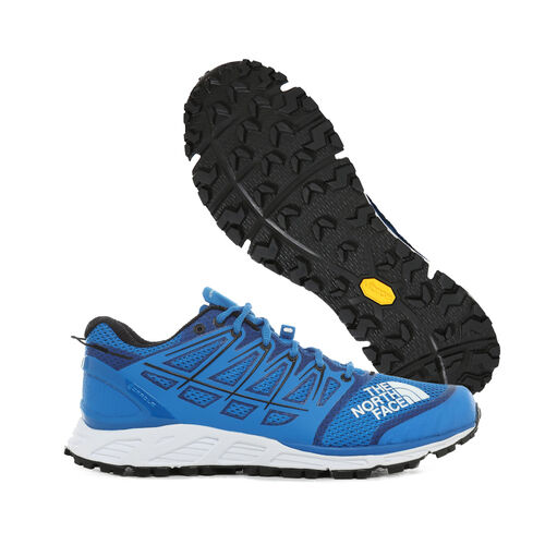 The North Face Ultra Endurance II - NEW