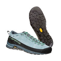 La Sportiva TX 2 Leather Woman