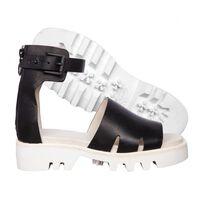 Rag & Bone Dante Sandal