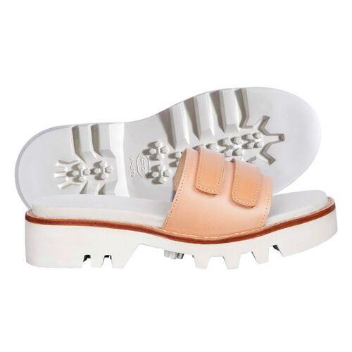 Rag & Bone Seldon Sandal