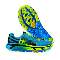 Hoka One One EVO Mafate - NEW
