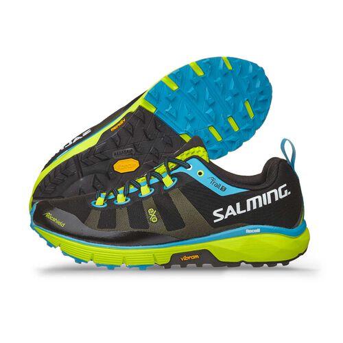 Salming Trail 5