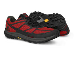 Topo Athletic Terraventure 2 - NEW